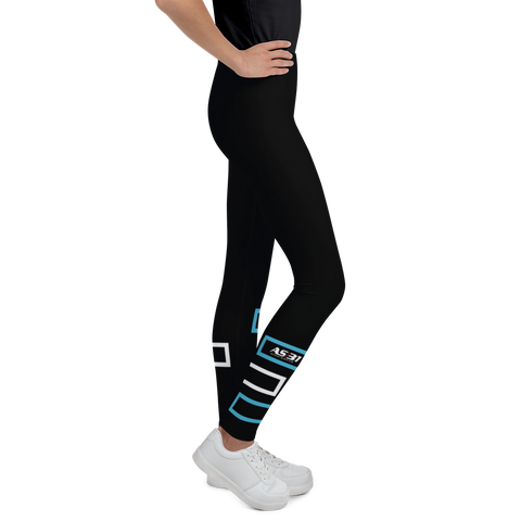 Teenager Leggings STEP
