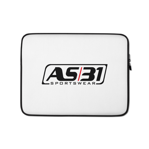 AS31 Sportswear Laptop Sleeve CLASSIC