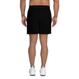 AS31 Sportswear Shorts/Swimwear Black