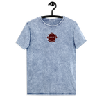 T-Shirt Uomo DENIM