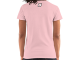 T-Shirt Donna CLASSIC
