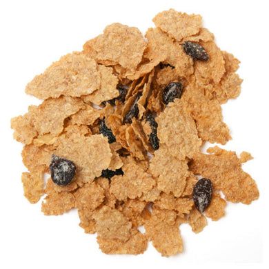 BULK RAISIN BRAN 4/56OZ