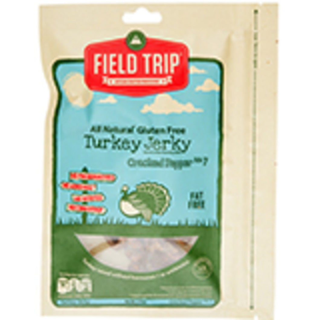 FIELD TRIP CRACK PEP TURKEY 12/1oz