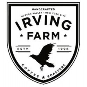 IRVING FARM HIGHLINE ORGANIC 5LB