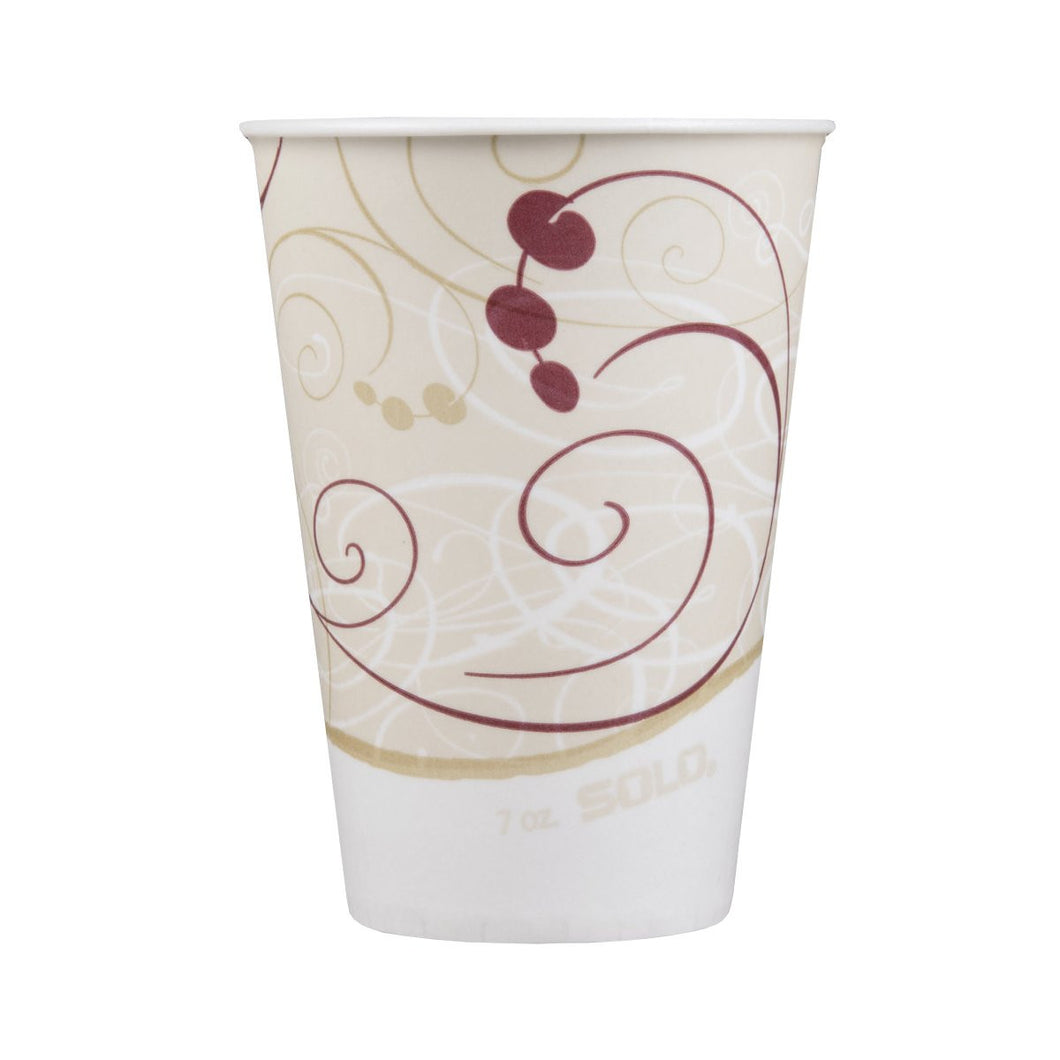 Cold Cups (7 oz)