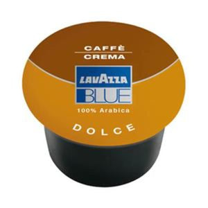 #970 LAV BLUE CAFE CREMA DOLCE CASE