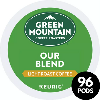Our Blend (96/case)