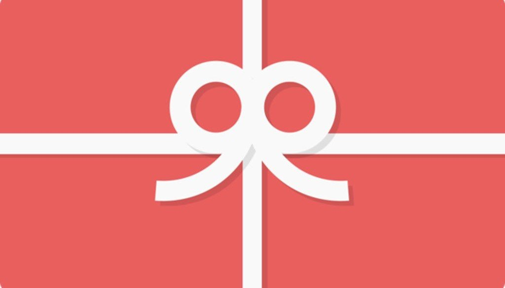 Gift Cards - Wild Wool Gallery