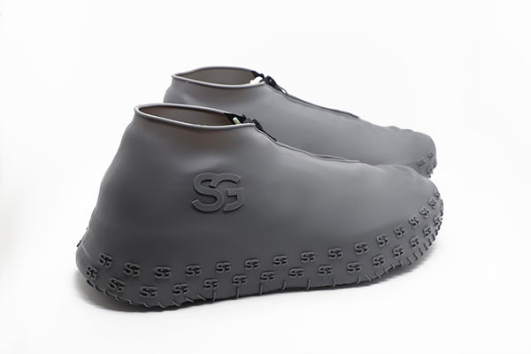 ShoeGuards | Gray