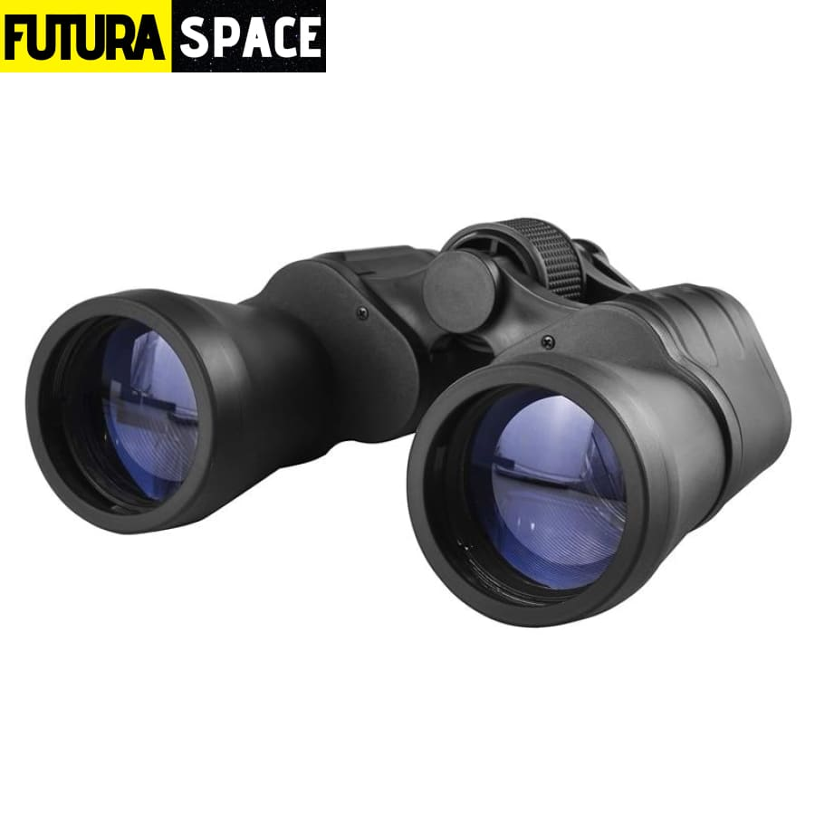 10000M High Clarity Binoculars