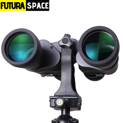 30X50 power zoom Binoculars - 200001987