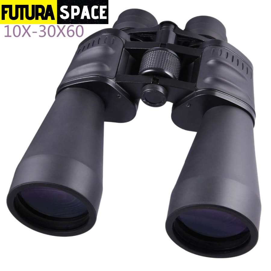 30X50 power zoom glass Binoculars professional - 200001987