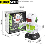 ASTRONAUT TOY - Smart Bot - 2621