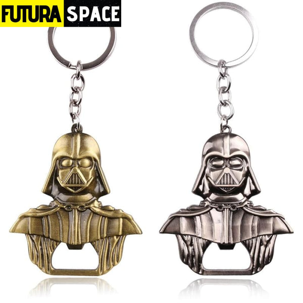 Bottle Openers Keychains - 200000174