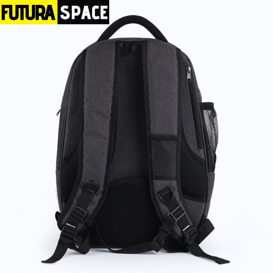 Cat Backpack Space Capsule Astronaut - 200003693