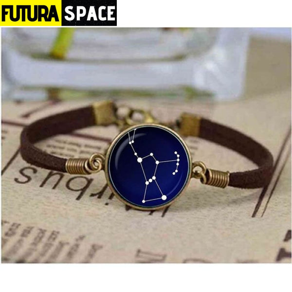 CONSTELLATION BRACELET - 200000147