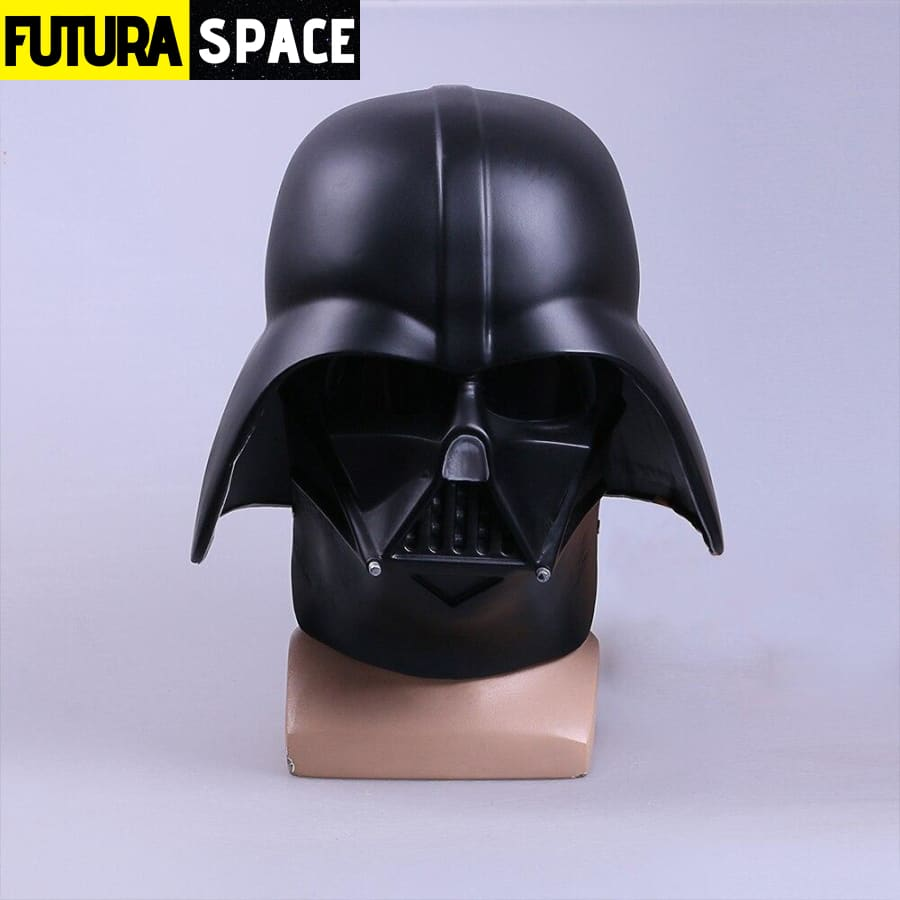 Darth Vader Helmet - Star wars Mask - helmet - 200003979