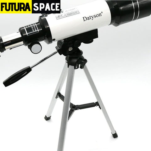 HD Astronomical Telescope with Tripod - 200001987