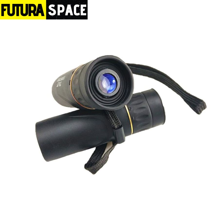 MINI MONOCULAR TELESCOPE - 30X25 Optical - 200001987