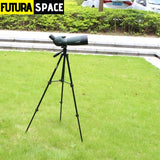 MONOCULAR TELESCOPE - SV28 50/60/70mm - 70 with high tripod