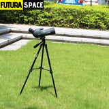 MONOCULAR TELESCOPE - SV28 50/60/70mm - 50 with high tripod