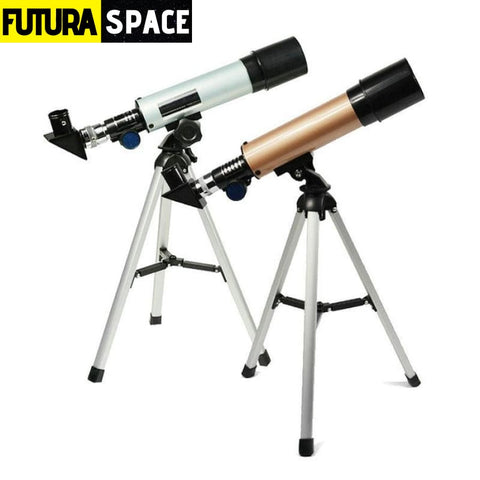 Professional Astronomical Telescope - 200001987