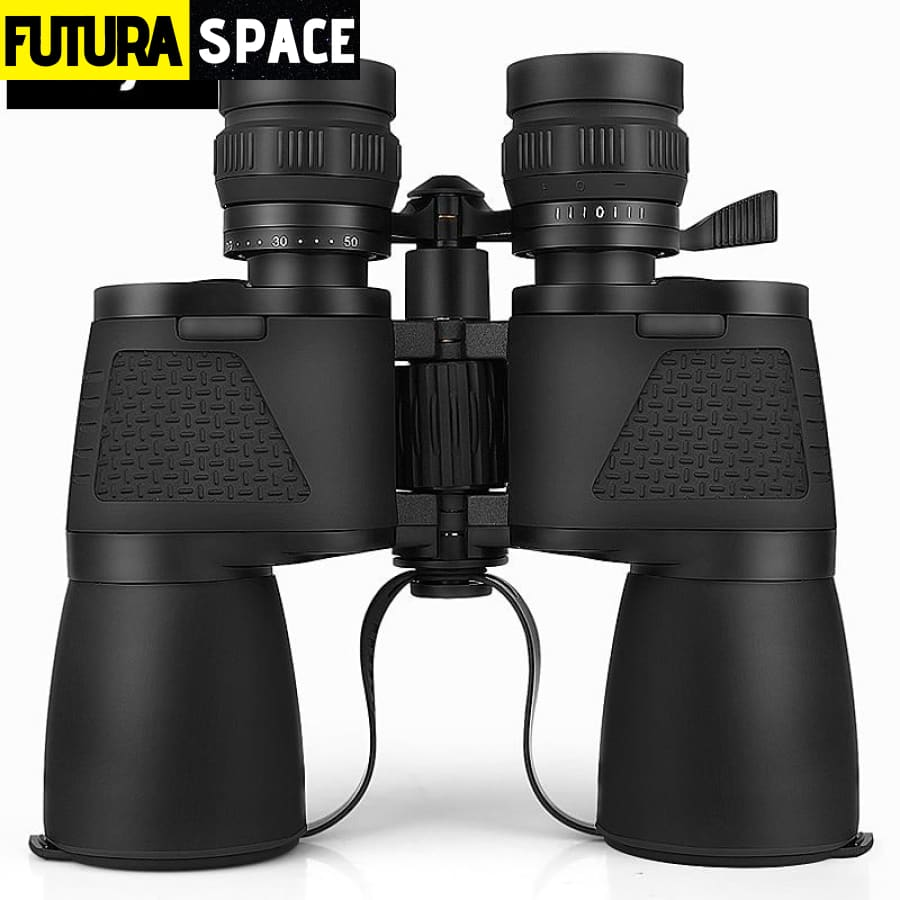 professional binoculars high definition