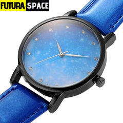 Sky Space Watch