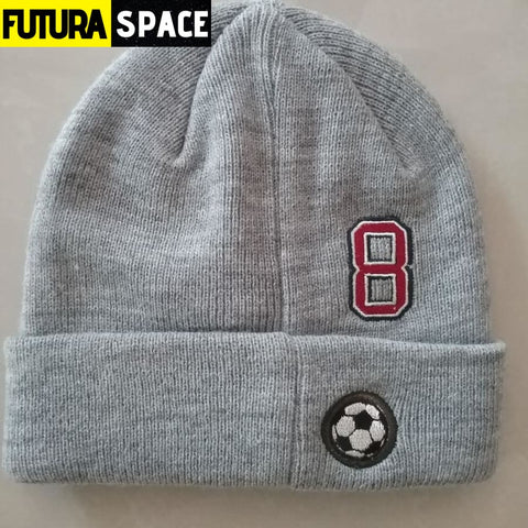 SPACE BEANIES - CARTOON - A / 1 - 6 years age - 200000447