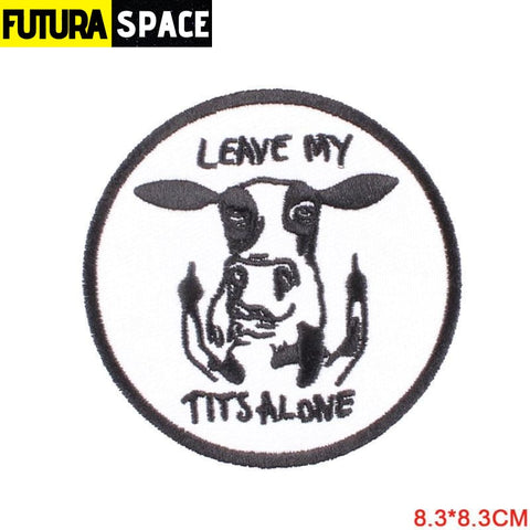 SPACE PATCH - Astronaut Air Force - PE1408CT - 100005735