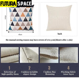 SPACE PILLOW - Spaceman - 40507