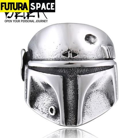 SPACE RING - CLONE WAR - 100007323
