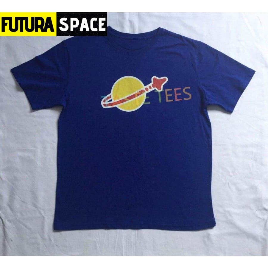 SPACE SHIRT - LEGO CLASSIC - 200000783