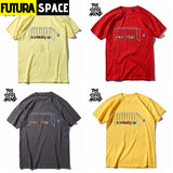 SPACE SHIRT - PLANETS WAR - 200000783