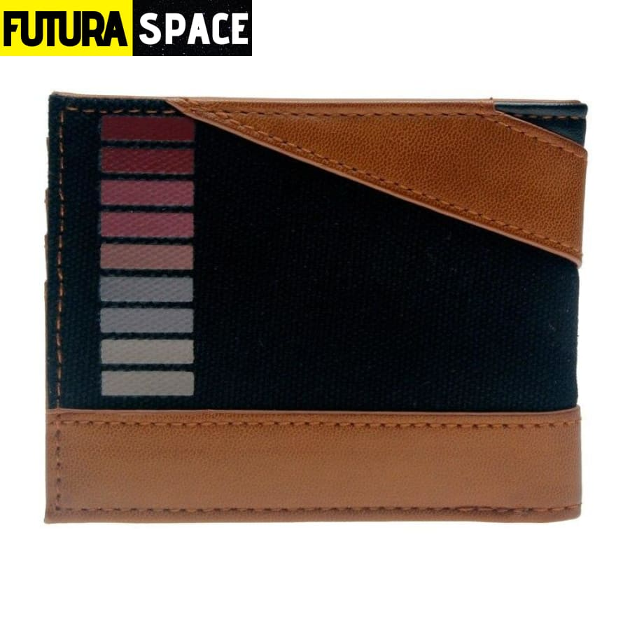 SPACE WALLET - Han Solo - 152405