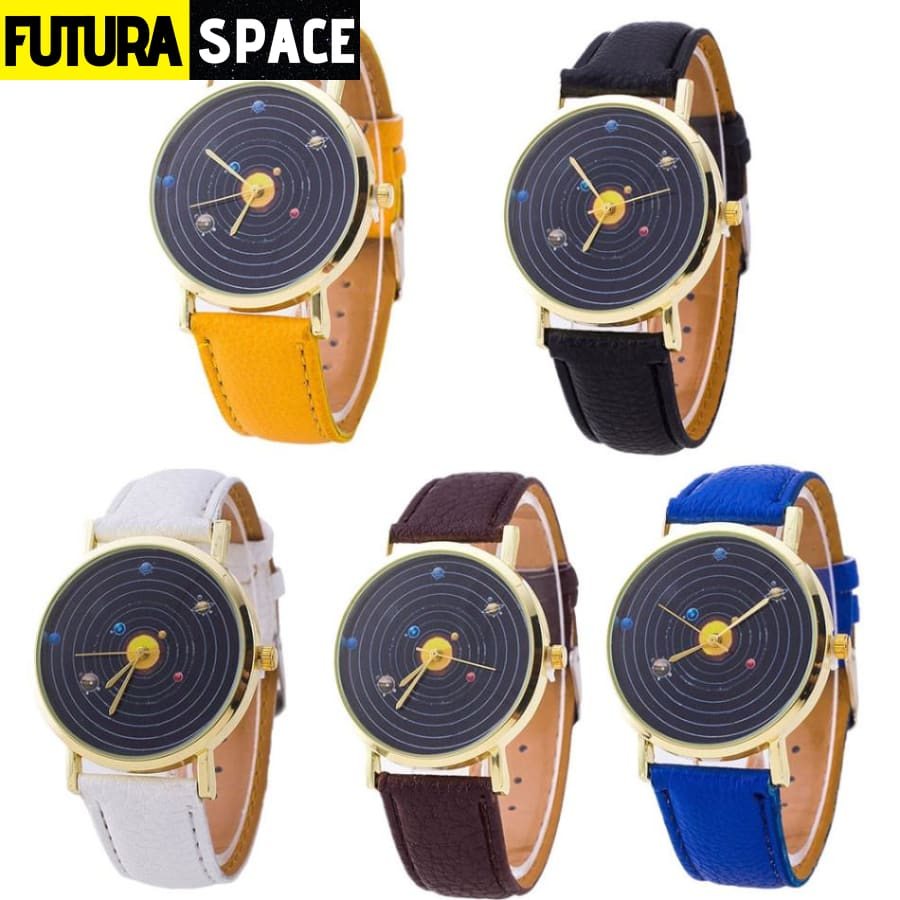 SPACE WATCH - Astronomical - 200363144