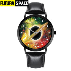 SPACE WATCH - Fantasy - 200363144