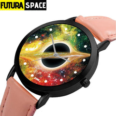 SPACE WATCH - Fantasy