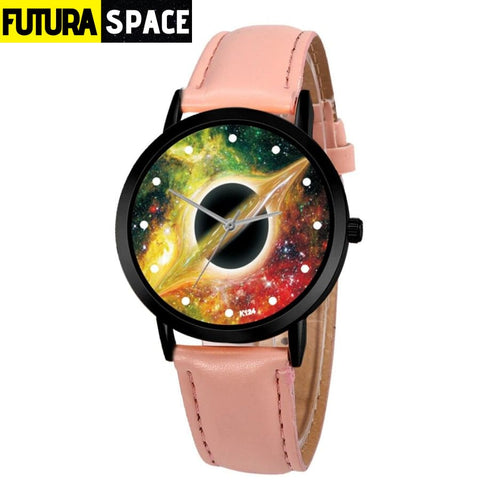SPACE WATCH - Fantasy - 5 - 200363144