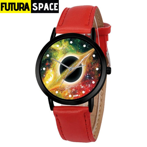 SPACE WATCH - Fantasy - 4 - 200363144