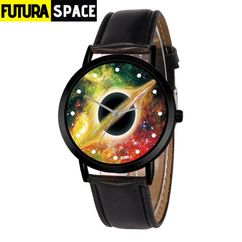 SPACE WATCH - Fantasy - 3 - 200363144