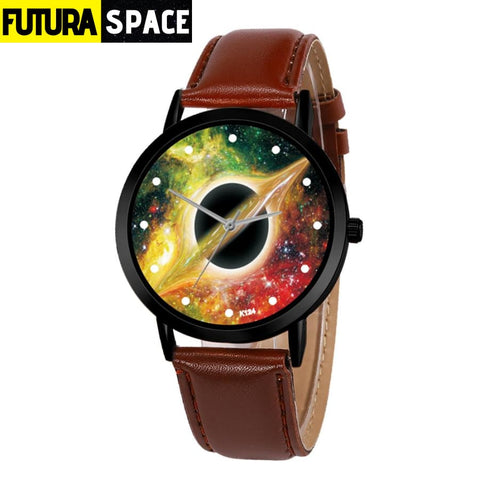 SPACE WATCH - Fantasy - 6 - 200363144