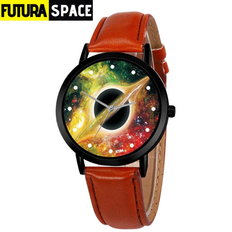 SPACE WATCH - Fantasy - 7 - 200363144