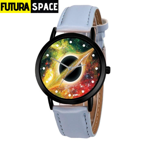 SPACE WATCH - Fantasy - 8 - 200363144