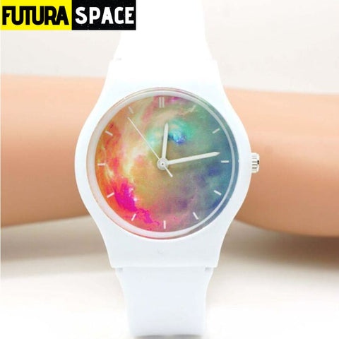 SPACE WATCH - Galaxy - 15 - 200363144