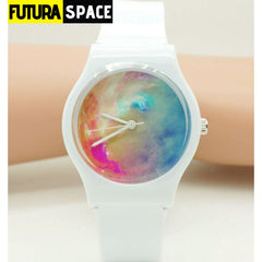 SPACE WATCH - Galaxy - 200363144