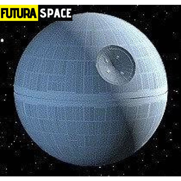 SPACESHIP TOY - Death Star - 200001392