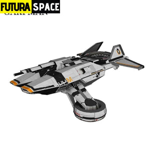 SPACESHIP TOY - Hammerhead - 200388143