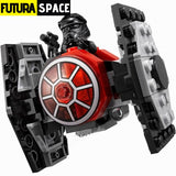 SPACESHIP TOY - Millennium - 10894 No Box - 2622
