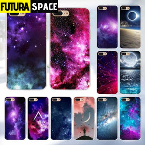 Star Phone Cover For iPhone - 380230